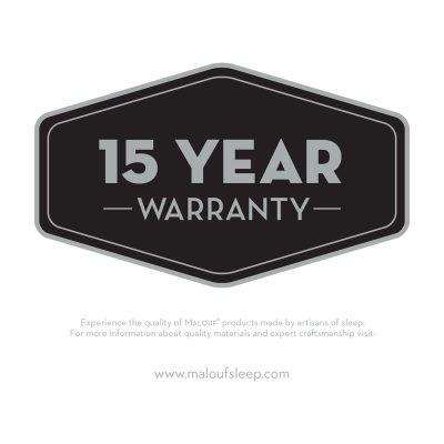 Warranty-Copyright-15-WB1417628771_original