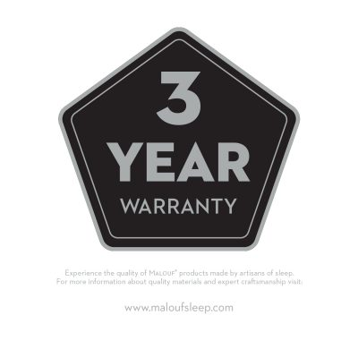 Warranty-Copyright-3-WB1417540544_original