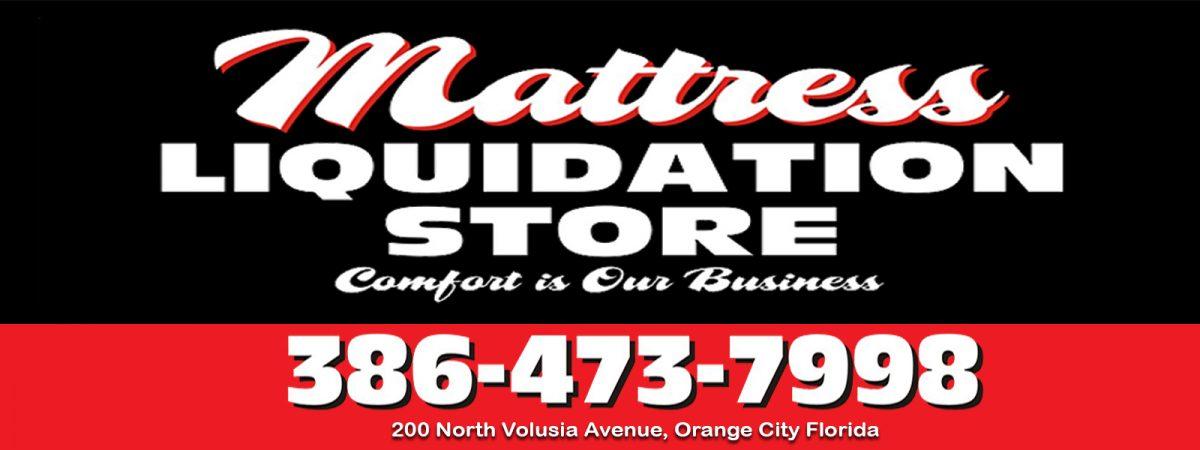 Mattress Liquidation Store Great Quality Mattresses At Wholesale